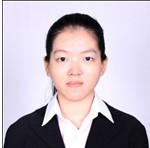 Profil Guru Les Private FBE Halaman ke - 2