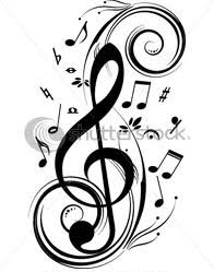 Belajar Teori Musik Dasar