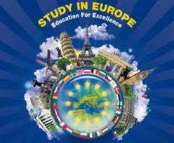 Kuliah Gratis di Eropa