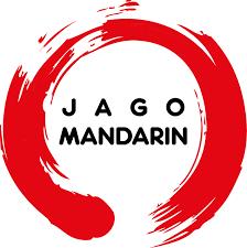 les privat bahasa mandarin di jakarta