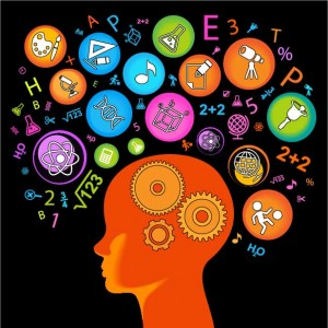 Pembelajaran Sains Secara Menyeluruh