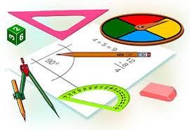 Tips Agar Anak Menyukai Matematika