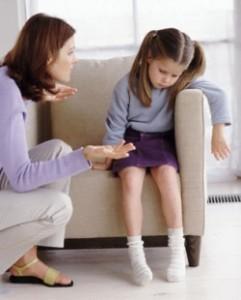Menarik Perhatian Anak dalam Proses Belajar